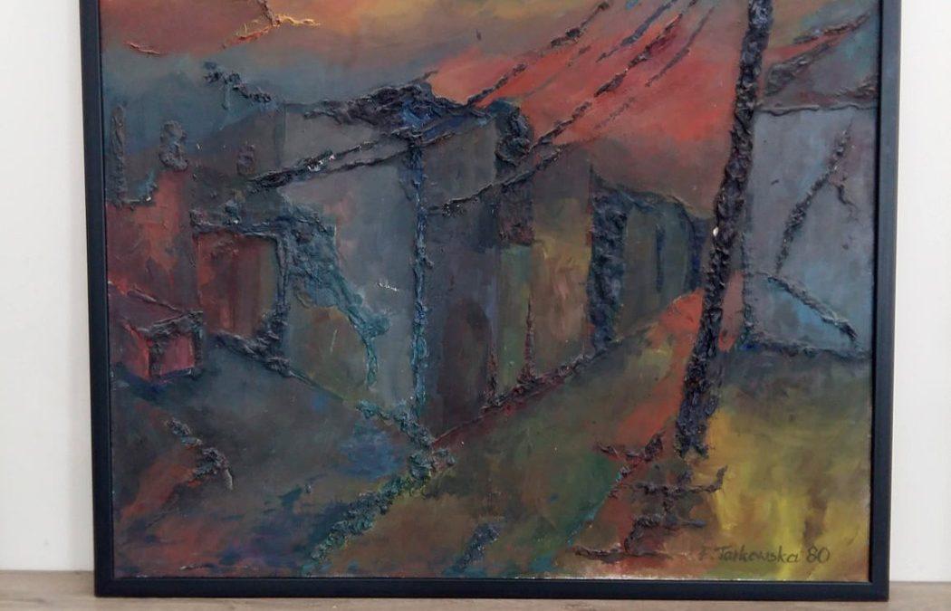 Nr 060 74X84 (z 1980r.)